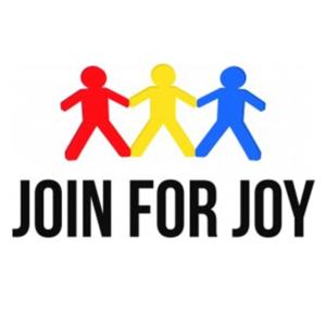 joinforjoy website