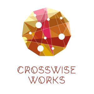Crosswise works