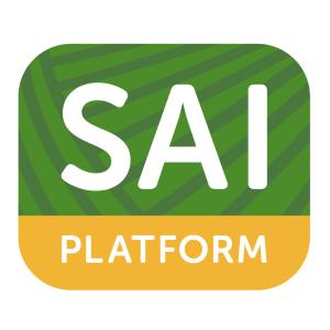 SAI Platform