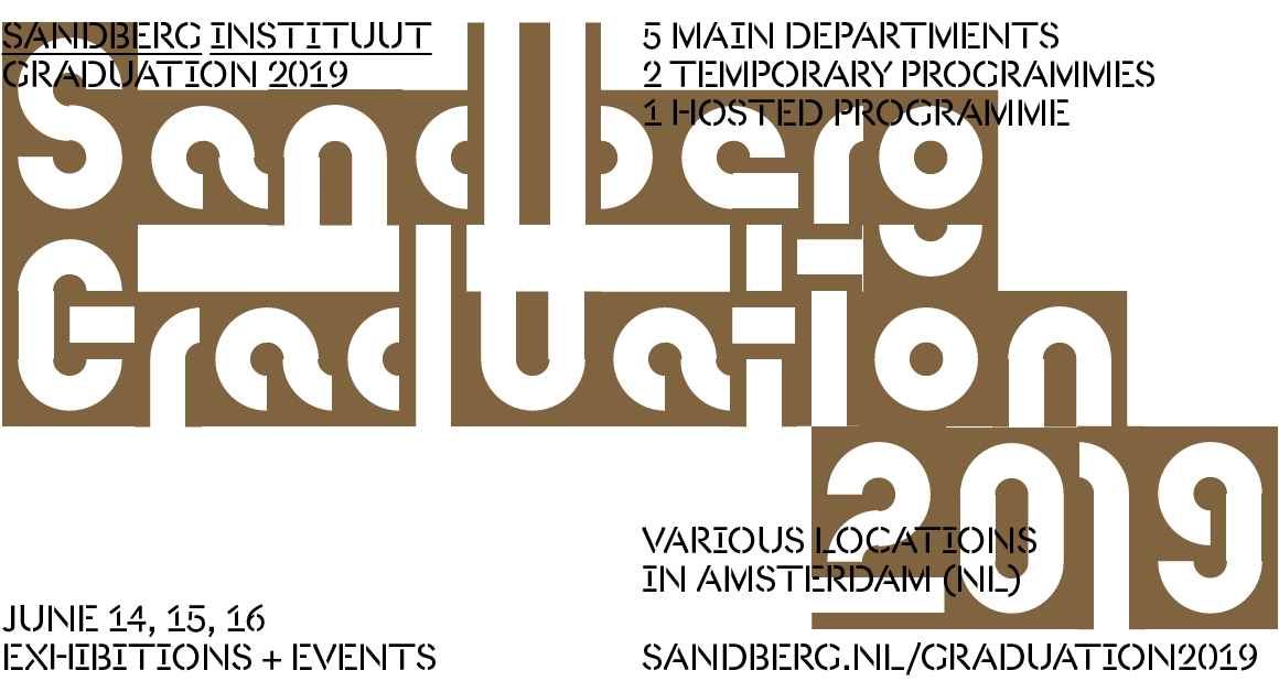 Sandberg-Graduation-2019-Zam-Magazine-1200×628.png