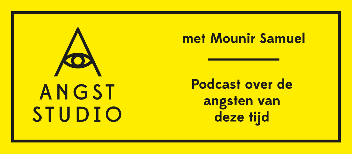 angstfabriekpodcastbanner2.png