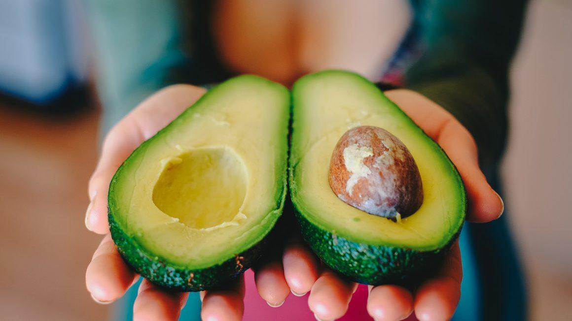 avocado-2115922_1920