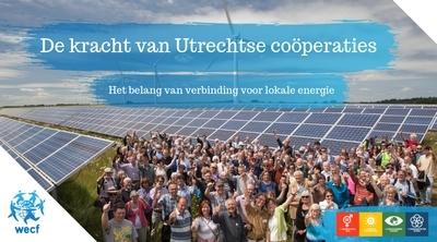 energiecooperaties.jpg