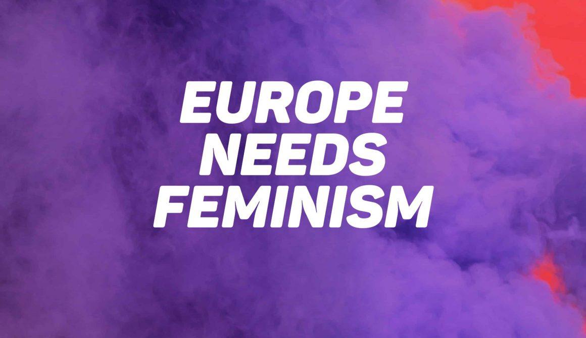 europe-needs-feminism-2.jpg
