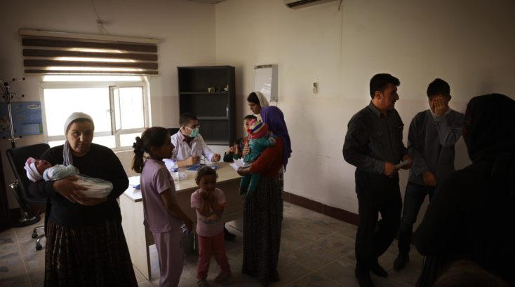 psycho-social-support-in-middle-east-development-programmes-734×410.jpg