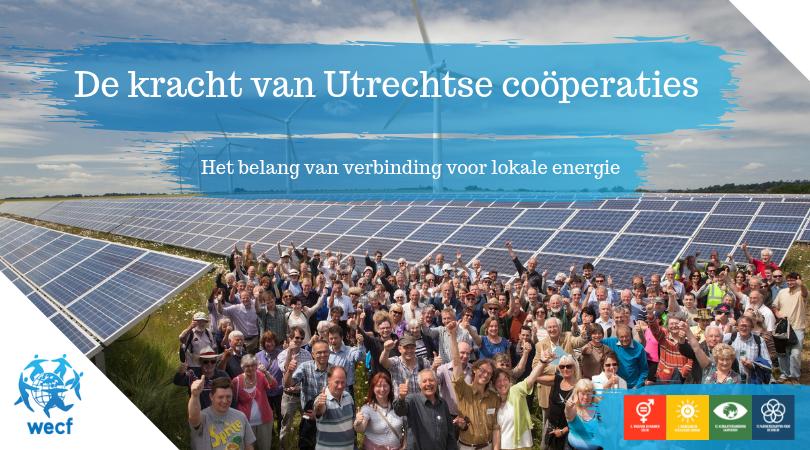 De-kracht-van-Utrechtse-coöperaties-Facebook-header.png