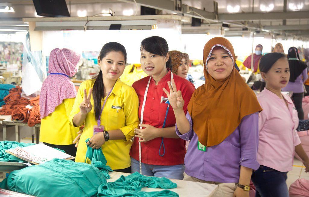 Indonesie-veiligheid-in-kledingfabrieken.jpg
