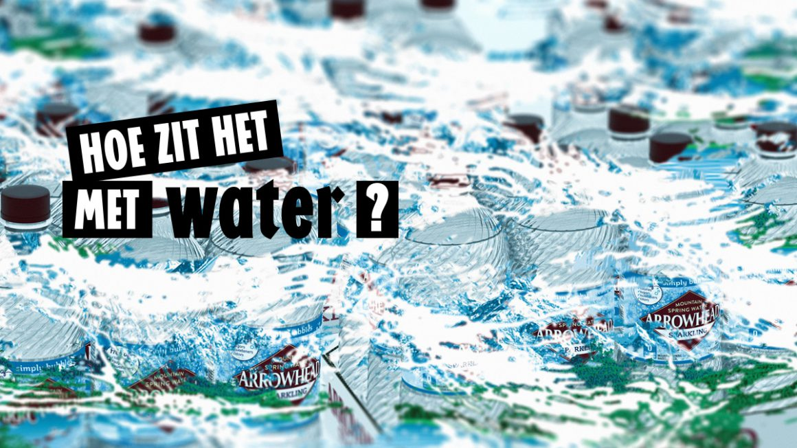 artikel-Cover_1200x675_HZHM-water_Nestle