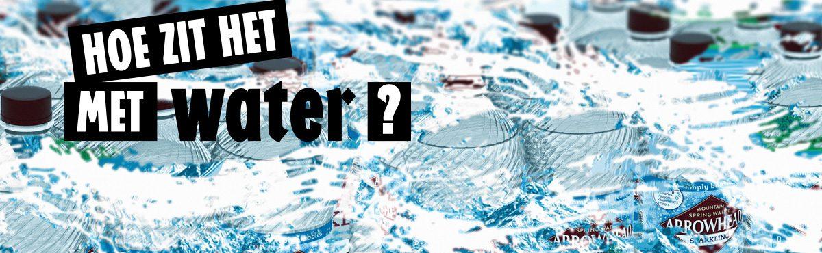 artikel-Cover_1200x675_HZHM-water_Nestle