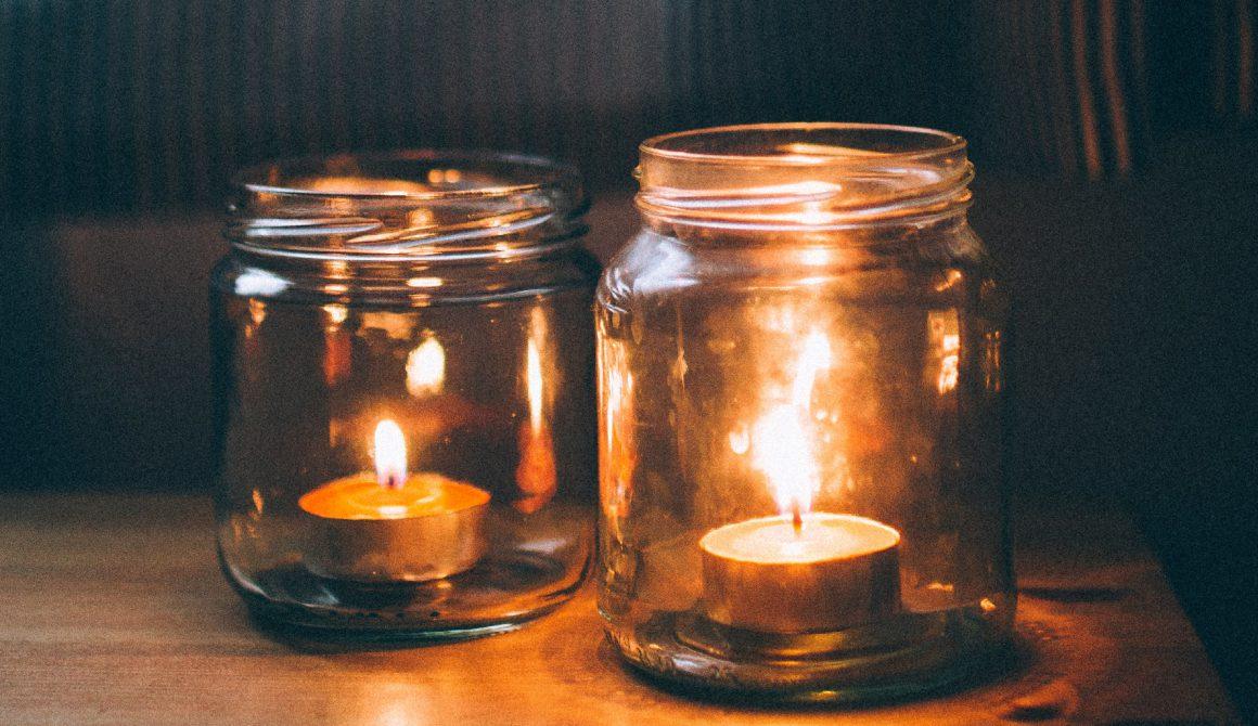 burning-candlelight-candles-564901
