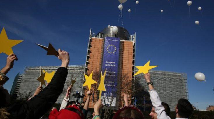toekomst-oostelijk-partnerschap-beleid-hoe-ver-reikt-de-europese-identiteit-734×410.jpg
