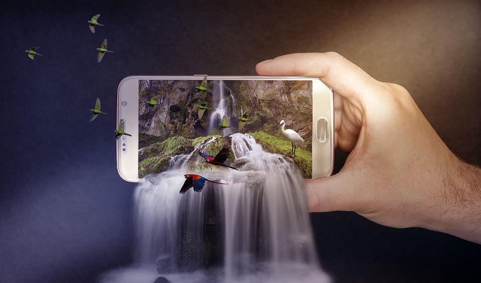 waterfalls-2987477_960_720