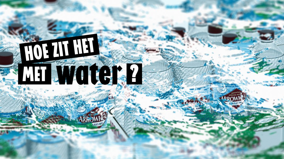 website-Cover_2100x1118_HZHM-water_Nestle