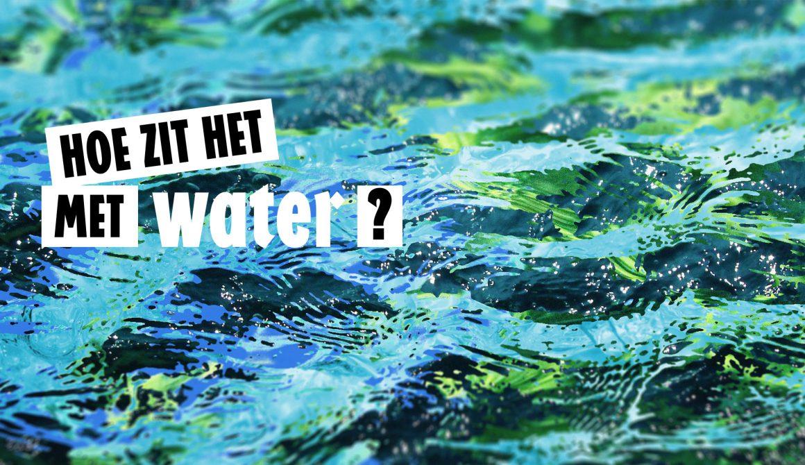 website-Cover_2100x1118_HZHM-water_voetafdruk