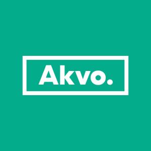 Akvo.