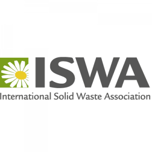 ISWA_400px