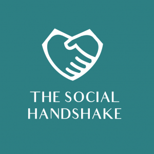 The Social Handshake