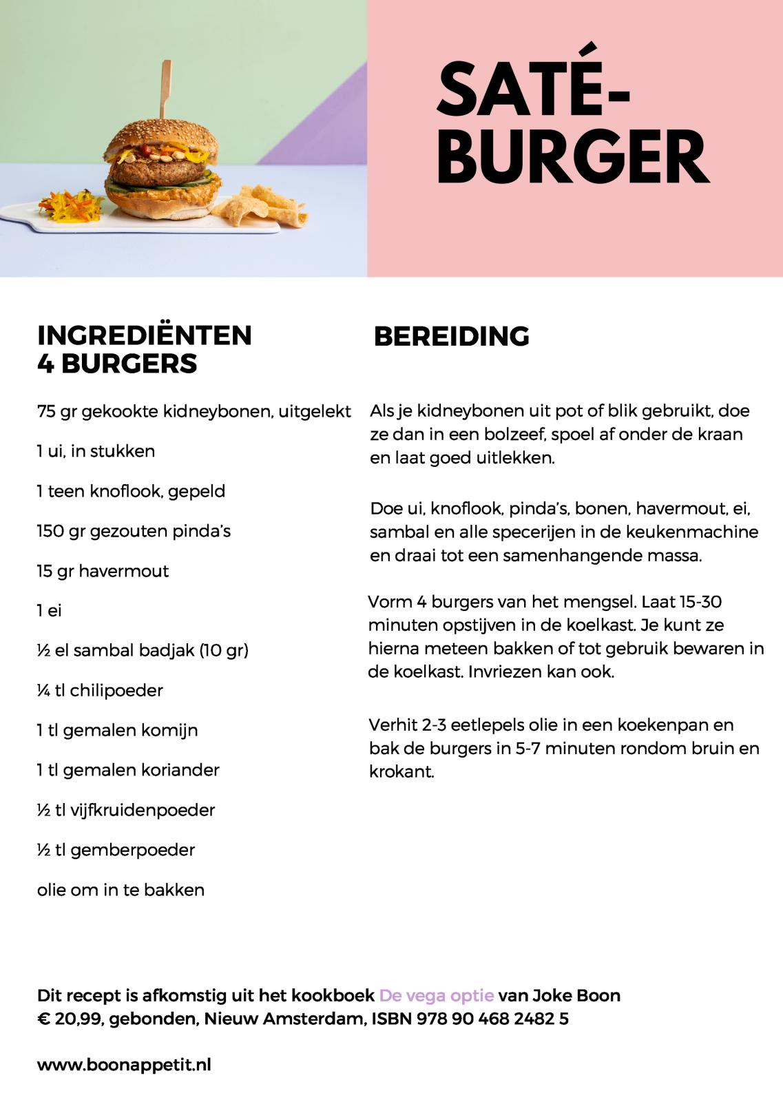 receptkaart-De-vega-optie-a5-2