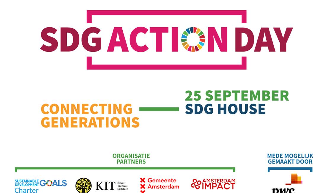SDG-Action-Day-partners-Linkedin-1.png