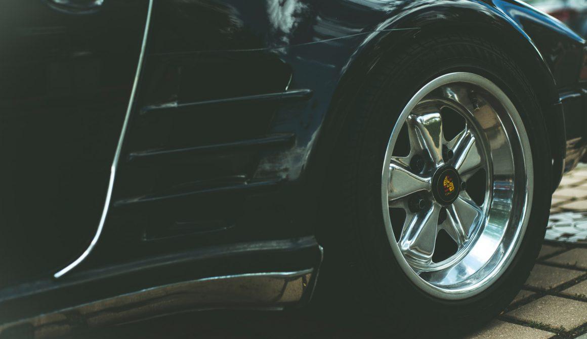 auto-automobile-black-1343533