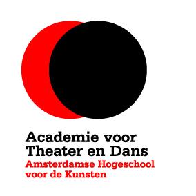 Academie voor Theater en Dans