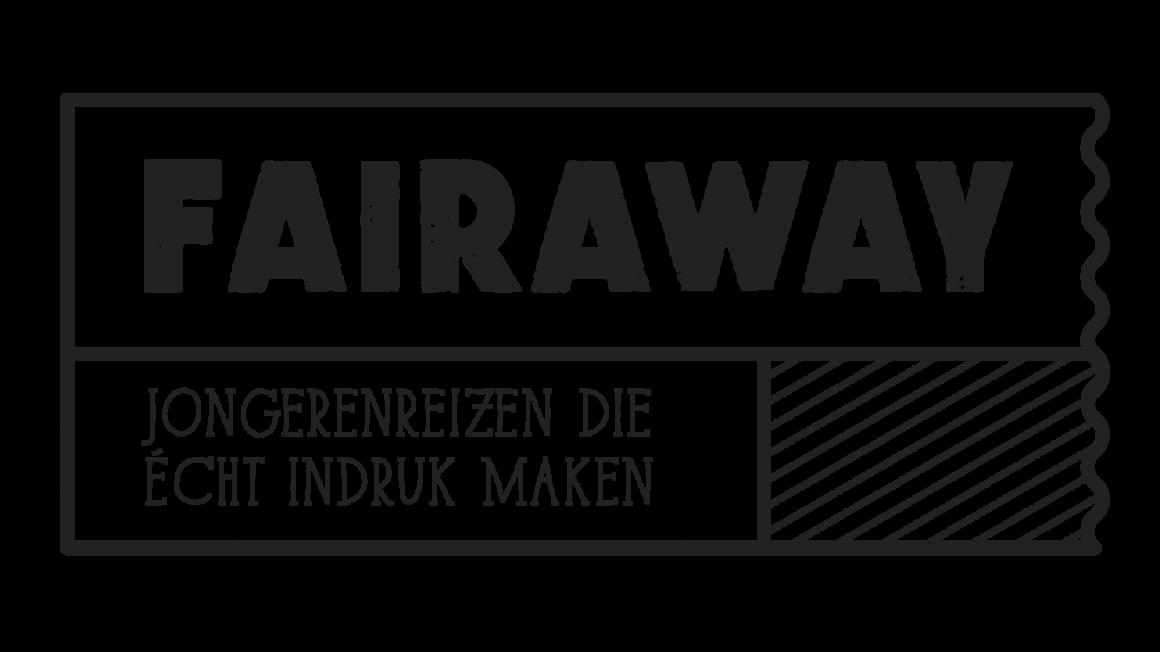 Fairaway_Logo_Black-3.png