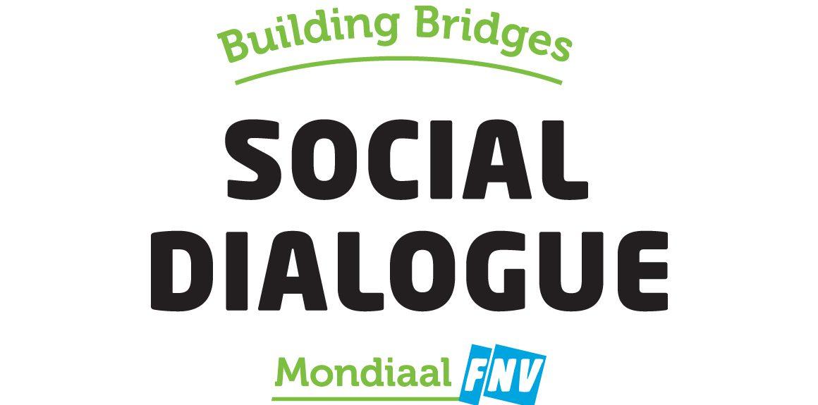 Logo_social-dialogue_FNV_banner-voor-mondiaal-magazine.jpg