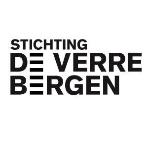 DVB_DEF_logo100%