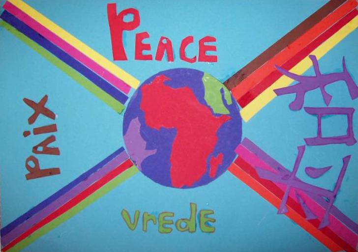 vredeskinderen.png