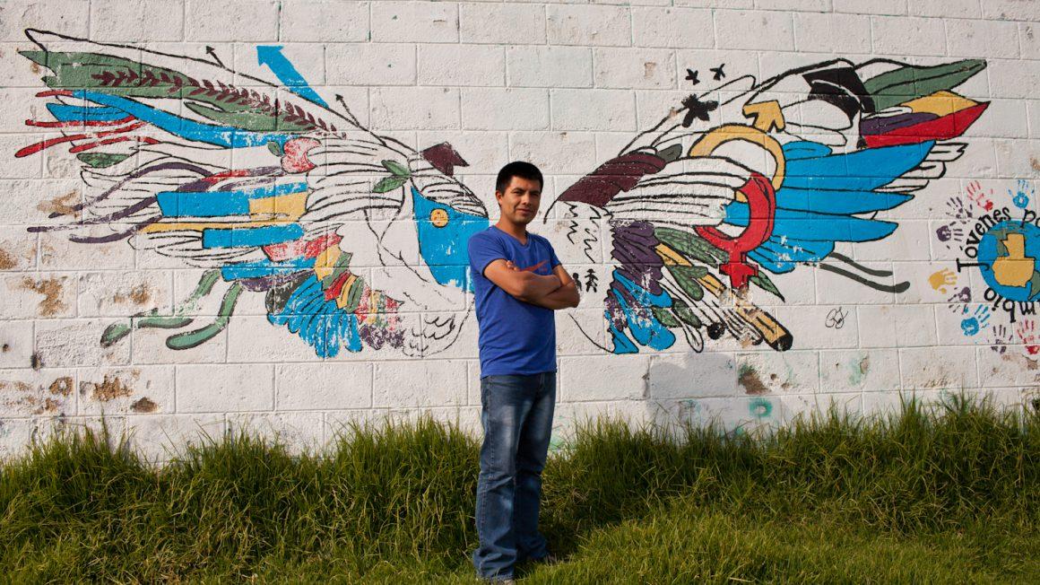 201812-Guatemala-Jaime-Hernández-coördineert-MTC-jongerenprogramma-in-de-bergen-van-San-Marcos-foto-Michael-Rhebergen_15.jpg