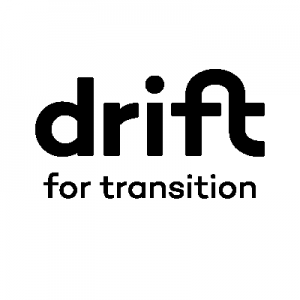 Drift for transition