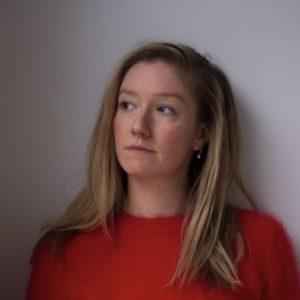 Louise Vanderputte