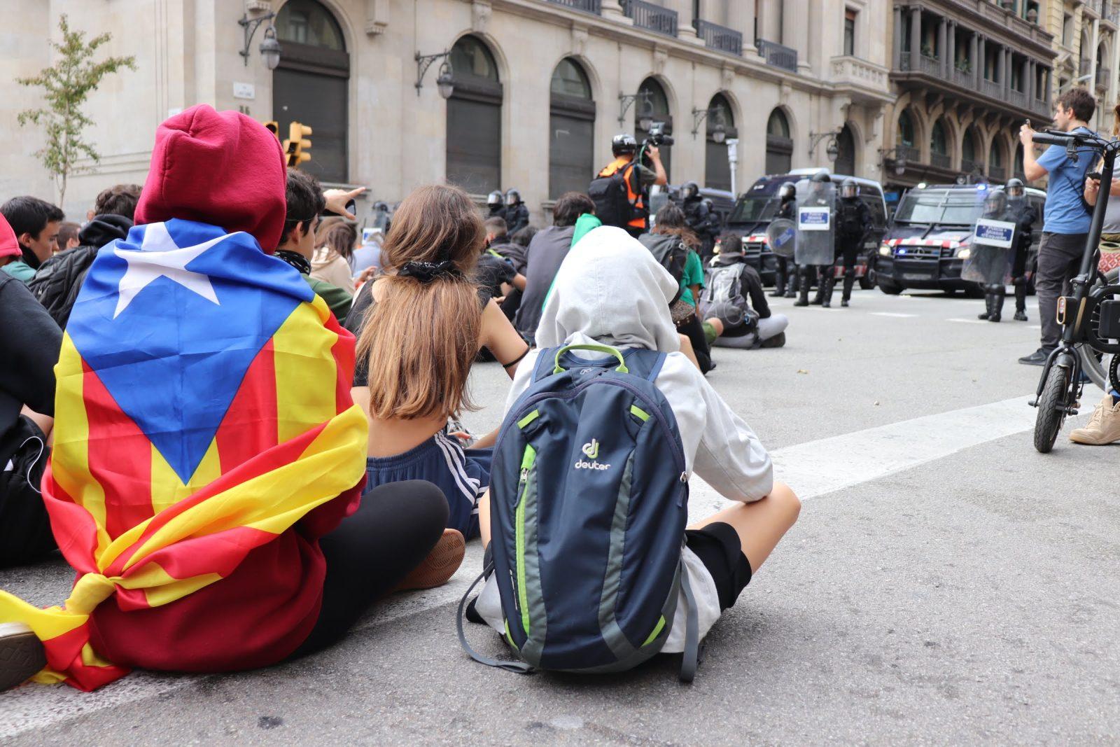 Spanje3