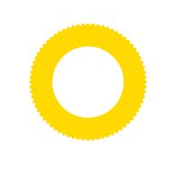 ZonnepanelenDelen-logo-icon-2016