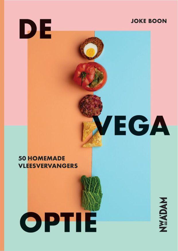 cover vega