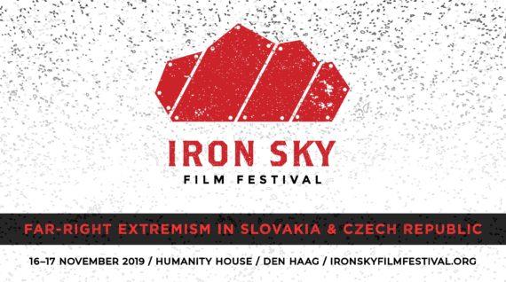 iron-sky-festival-2019-570×318.jpg