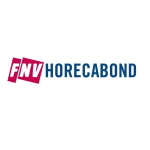 FNV Horecabond