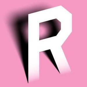 Roots-logo-FB
