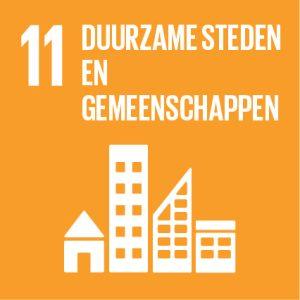 SDG-icon-NL-RGB-11