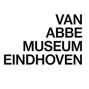Van abbe museum eindhoven