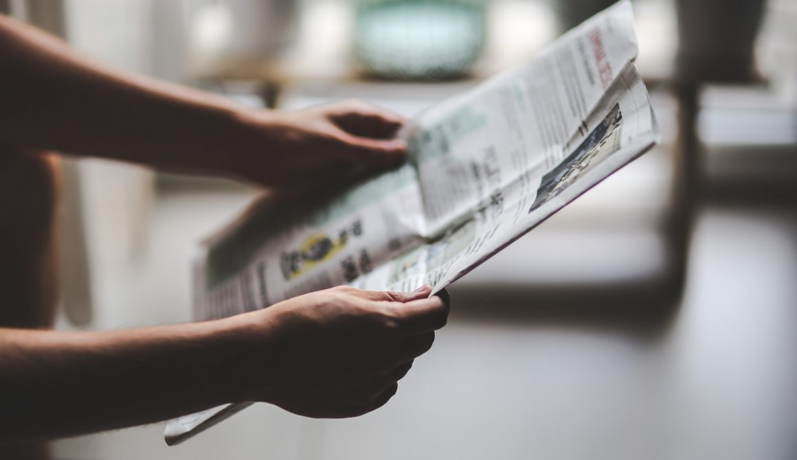 man-reading-newspaper-6053