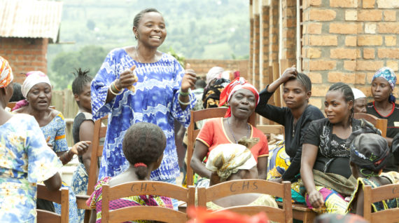 promoting-gender-equality-eu-policy-practice-in-the-great-lakes-region-570×318.jpg