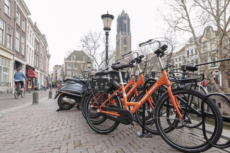 2.-Utrecht_Donkey_Hub_Kanal-web-1.jpg