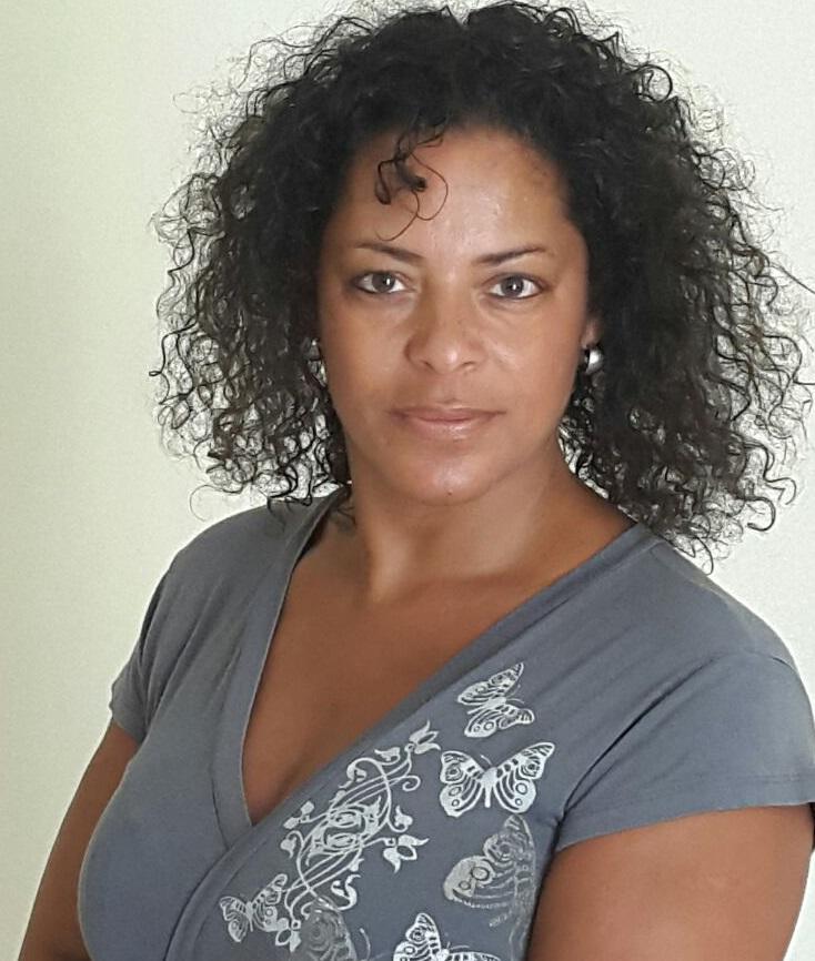 Nina Jurna (2)