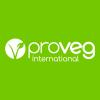 ProVeg-Nederland