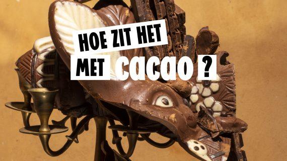 Website-Cover_2100x1118_Boer