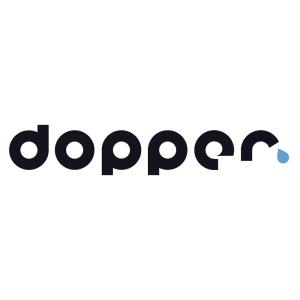 dopper_2