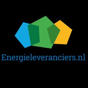 Energieleveranciers.nl