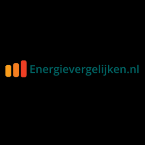 Energievergelijken.nl
