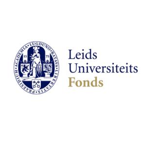 Leids Universiteits Fonds